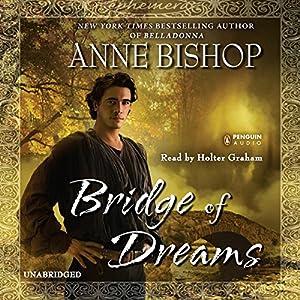 Bridge of Dreams Hörbuch