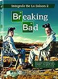 Image de Breaking Bad - Saison 2