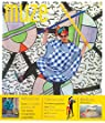 Muze N°79, avril-mai-juin 2015 par Janicot