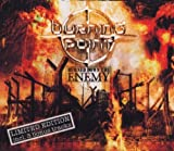 Burned Down The Enemy By Burning Point (2009-04-20)