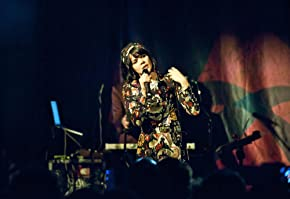 Image de Bat for Lashes