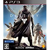 【PS3】Destiny