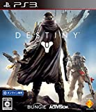 SCE Destiny [PS3]
