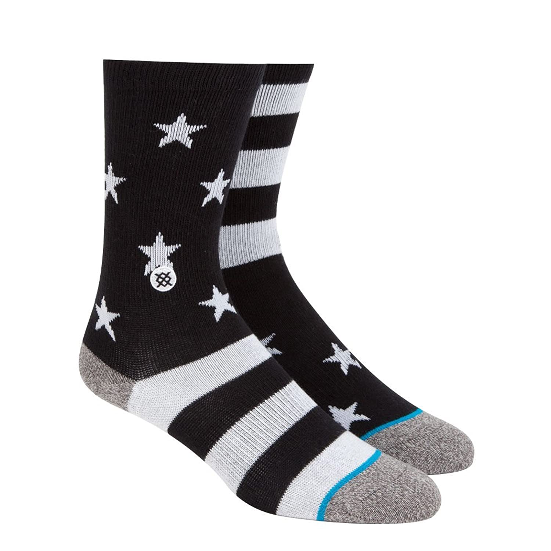 Stance Kids Bunker Socks lucky child поло