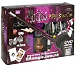 WOW 100 Tricks Magic Set with Instruc...