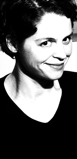 Nina Dulleck