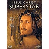 Jesus Christ Superstardi Carl Anderson