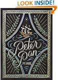 Peter Pan (Puffin Chalk)
