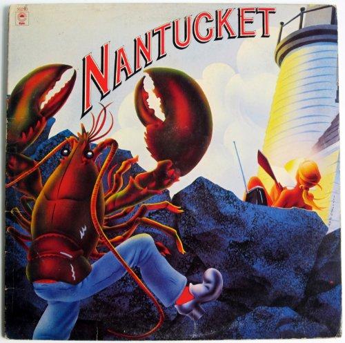 Nantucket front-1022447