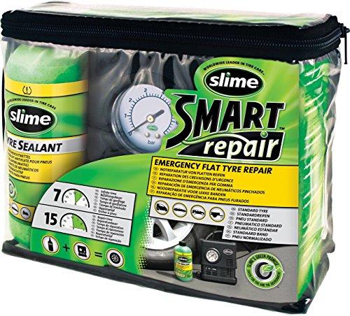 Slime-071628150028-Riparapneumatici