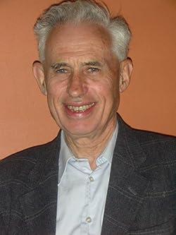 Richard Swinburne