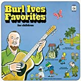 Favorites for Children