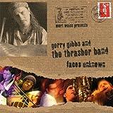 Chameleon - Gerry Gibbs & The Thrasher ...