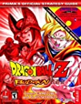 Dragon Ball Z: Budokai (GC/PS2): Prim...