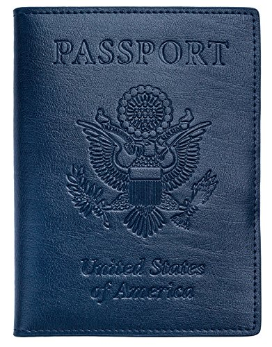 yumisgroup-leather-passport-case-cover-holder-for-travel-dark-blue-new-model