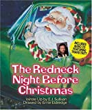 The Redneck Night Before Christmas