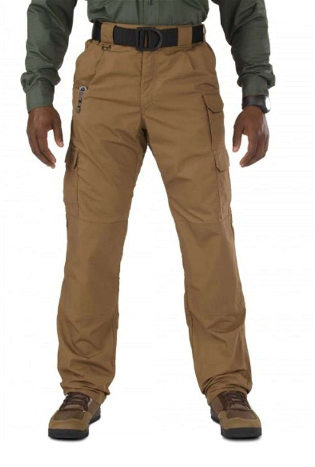 5.11 Tactical #74273 Men