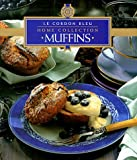 Muffins (Cordon Bleu Home Collection)