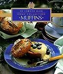 Muffins (Cordon Bleu Home Collection)