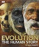 Alice Roberts Evolution The Human Story