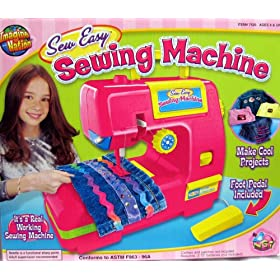 Imagine nation sew easy knitting machine instructions by Free