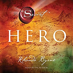Hero Audiobook