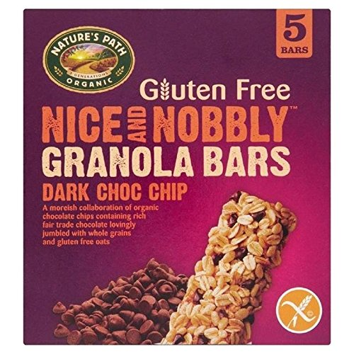 natures-path-naturalezas-chip-de-ruta-libre-de-gluten-organica-choc-oscuro-barra-de-granola-5-por-pa