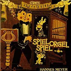 Schanfigger Bauernhochzeit f�r Orgel