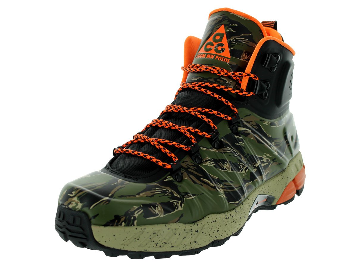 Buy Nike Hiking Shoes Now!