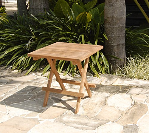 50cm-solid-teak-wood-folding-picnic-table-durable-set-outdoor-patio-garden-furniture-wooden-tables-s