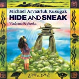 img - for Hide and Sneak book / textbook / text book
