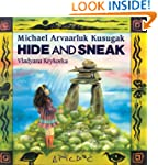 Hide and Sneak