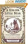A Kiss for Little Bear (An I Can Read...