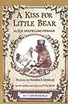Kiss For Little Bear
