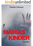 Marias Kinder - Thriller