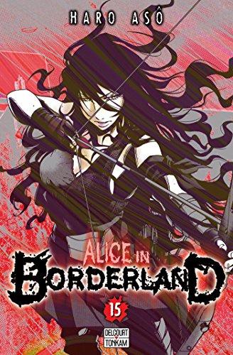 alice-in-borderland-t15