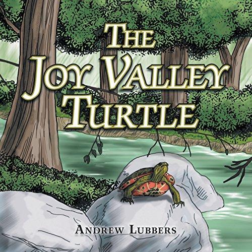 The Joy Valley Turtle