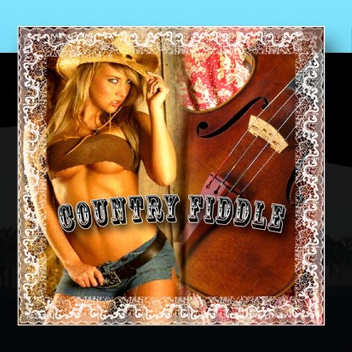 Country Fiddle