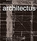 img - for Architectus: Between Order and Opportunity book / textbook / text book