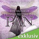 Image de Die dunkle Prophezeiung des Pan (Die Pan-Trilogie 2)
