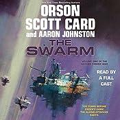 The Swarm | Orson Scott Card, Aaron Johnston