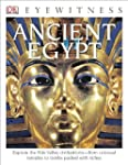 Eyewitness Ancient Egypt Paperback