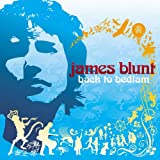 James Blunt Back To Bedlam
