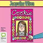 Cookie | Jacqueline Wilson