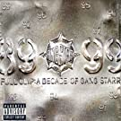Full Clip: A Decade Of Gang Starr [Explicit]