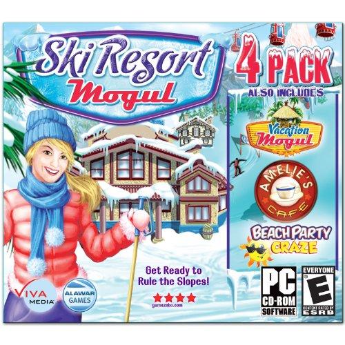 ski-resort-mogul-4-pack