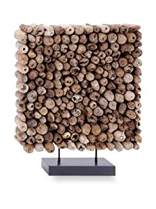 Wooden tree trunk table decor - Tree trunk table decorations ...