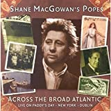 Across The Broad Atlantic (Live)