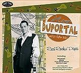 Real Rockin' Papa Nico Duportal & His Rhythm Dudes