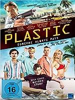 Plastic - Someone Always Pays